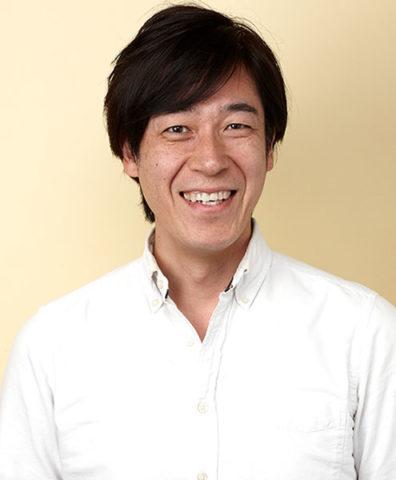 仲沢 博幸の写真