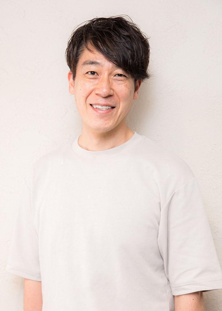 仲沢 博幸さんの写真